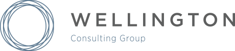 Wellington Consulting Group