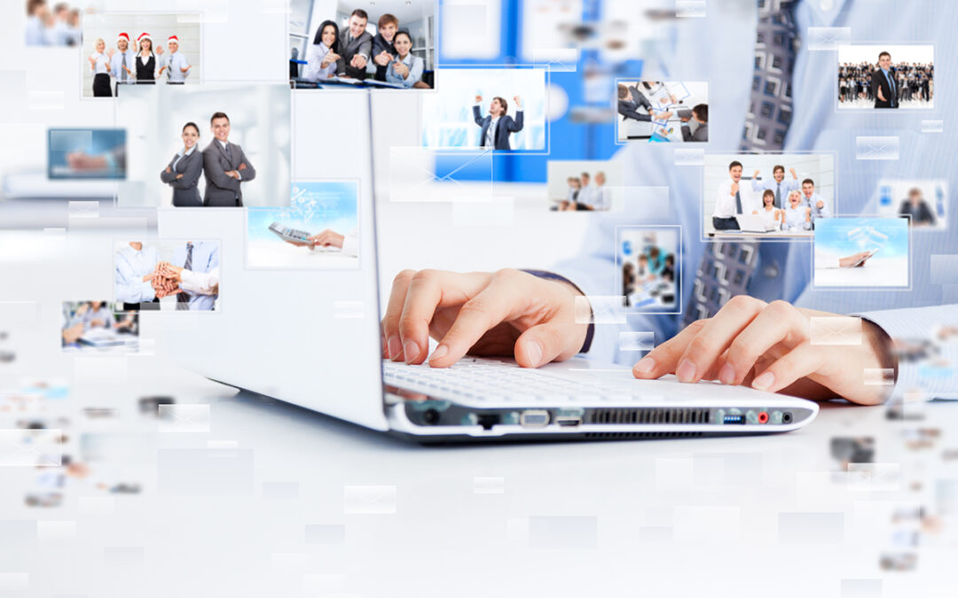 Running your Workforce Virtually